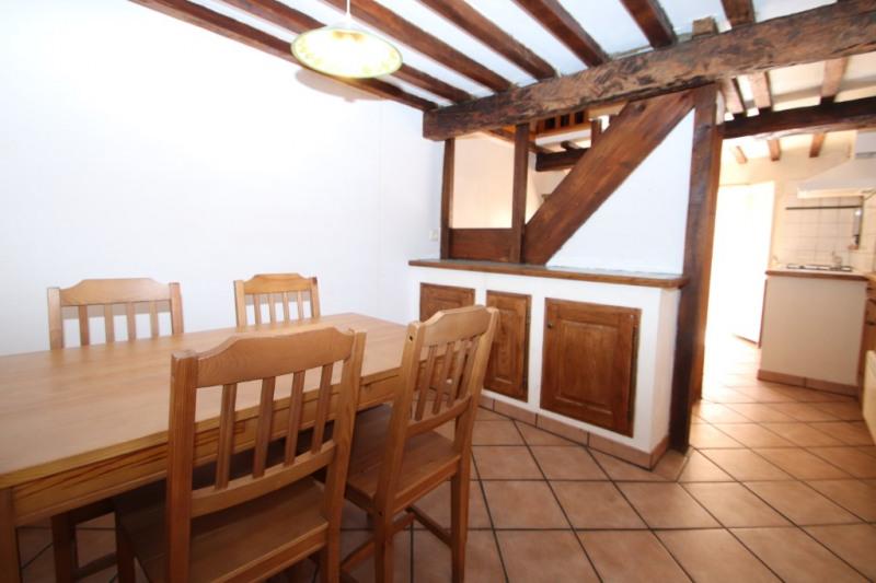 Vente maison / villa Banyuls sur mer 138000€ - Photo 4