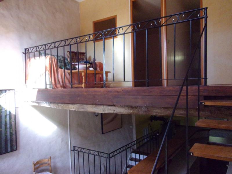 Vente maison / villa Simandre-sur-suran 100000€ - Photo 4