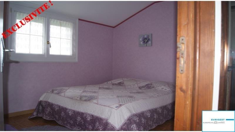 Vente maison / villa St julien de concelles 283500€ - Photo 10