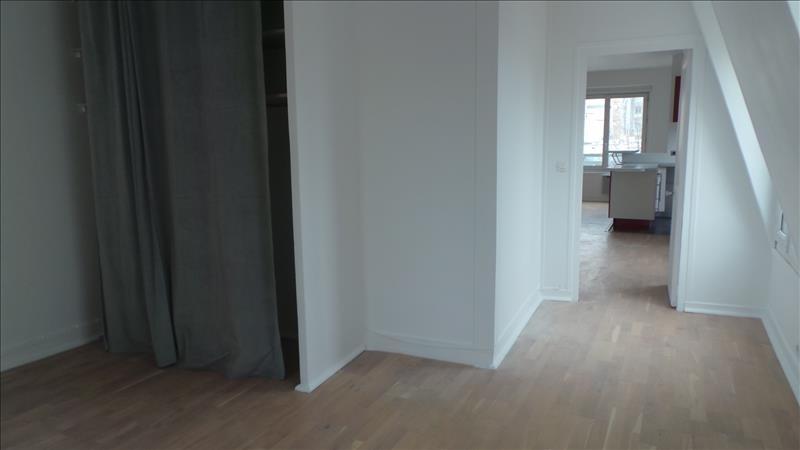 Location appartement St mande 1200€ CC - Photo 3
