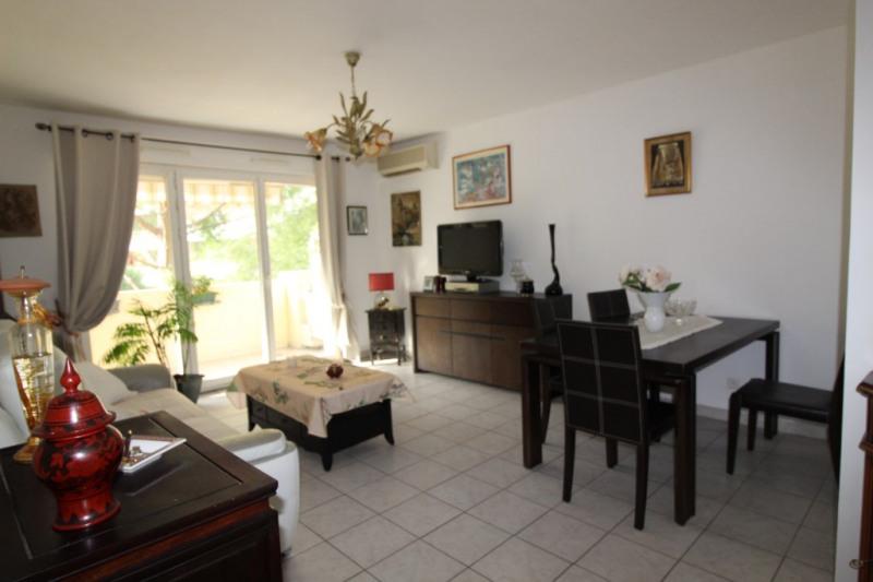 Venta  apartamento Hyeres 243800€ - Fotografía 6