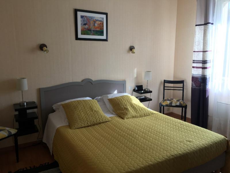 Vente maison / villa Janze 271700€ - Photo 6