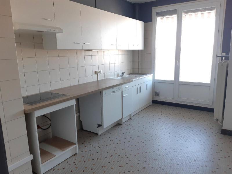 Location appartement Villefranche sur saone 950€ CC - Photo 3