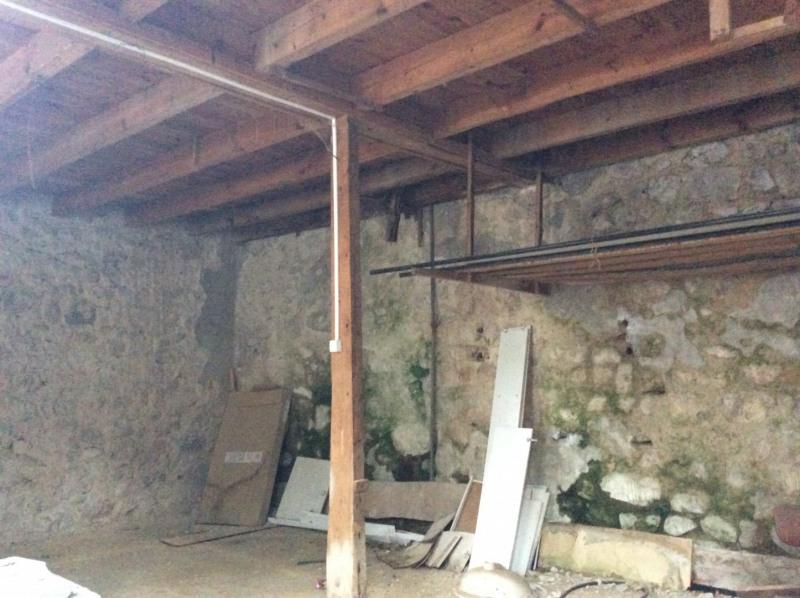 Vente appartement Lachapelle sous chaneac 62000€ - Photo 7