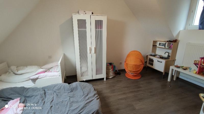 Vente maison / villa Saint quentin 127500€ - Photo 7