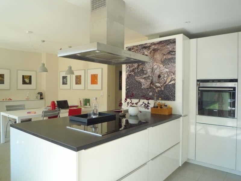 Sale apartment Mulhouse 399500€ - Picture 2