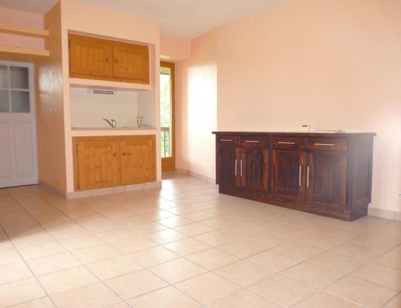 Vente appartement Bonneville 234000€ - Photo 9