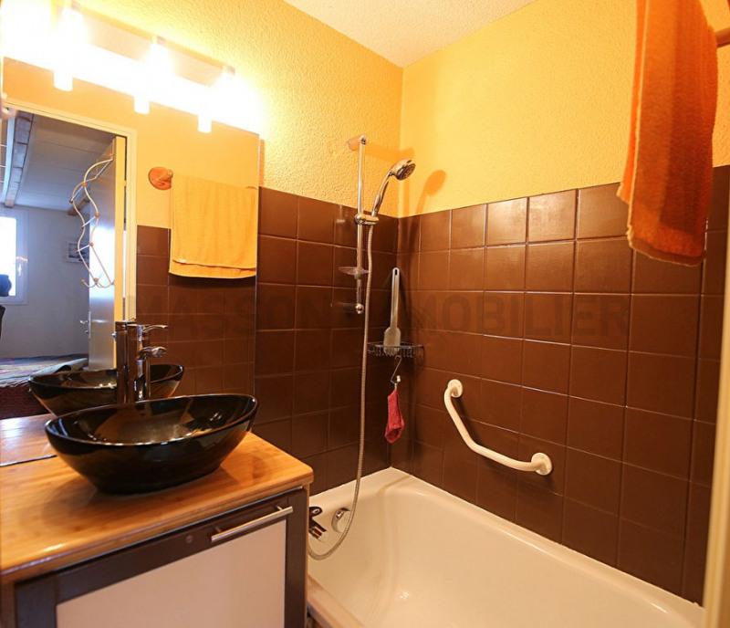 Vente appartement Saint hilaire de riez 137400€ - Photo 4