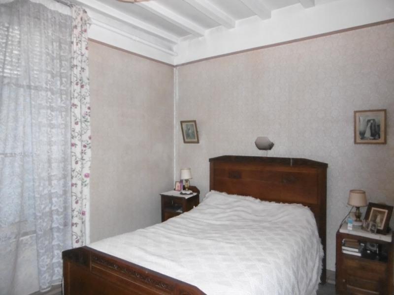 Vente maison / villa Besse sur braye 54300€ - Photo 3