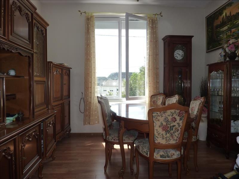 Vente appartement La baule 158000€ - Photo 3
