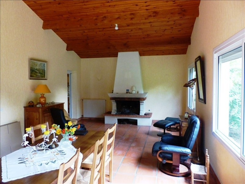 Deluxe sale house / villa Mazamet 195000€ - Picture 3