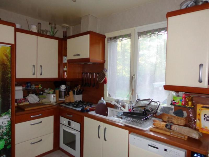 Sale house / villa Pont-l'évêque 262500€ - Picture 2