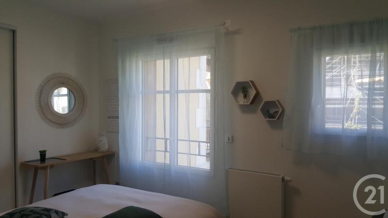 Venta de prestigio  apartamento Deauville 935000€ - Fotografía 16