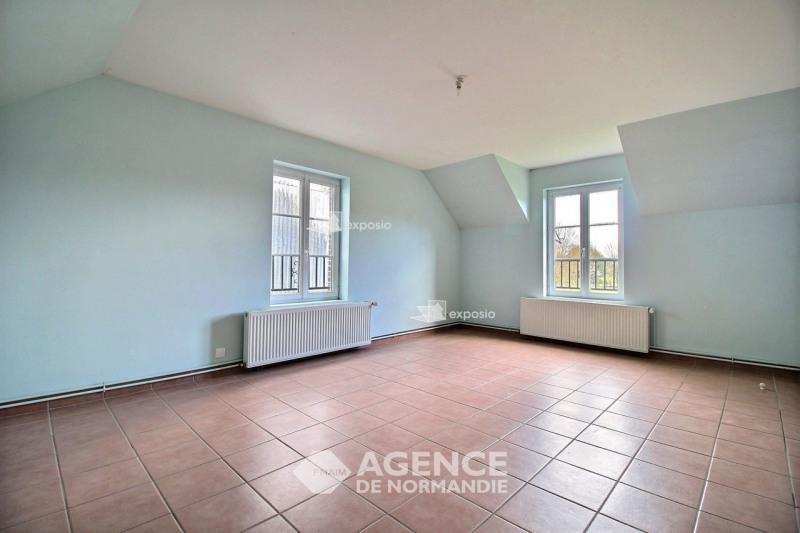 Location maison / villa Monnai 600€ CC - Photo 8