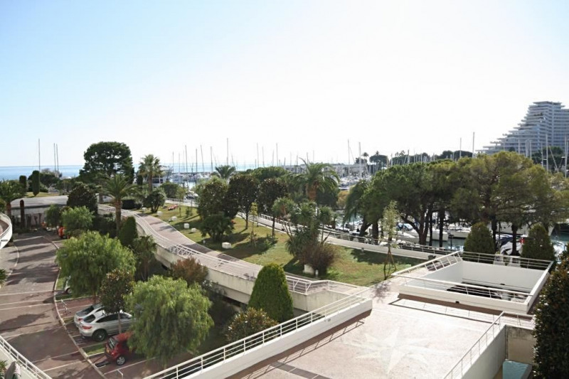 Vente appartement Villeneuve-loubet 790 000€ - Photo 1