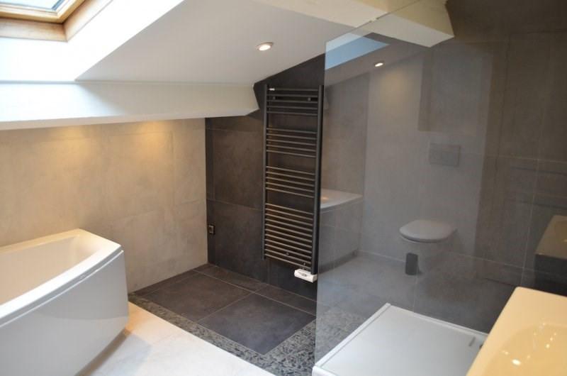 Affitto appartamento Toulouse 1600€ CC - Fotografia 17