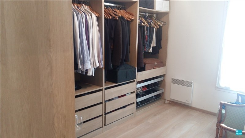 Vente appartement Wissous 370 000€ - Photo 6
