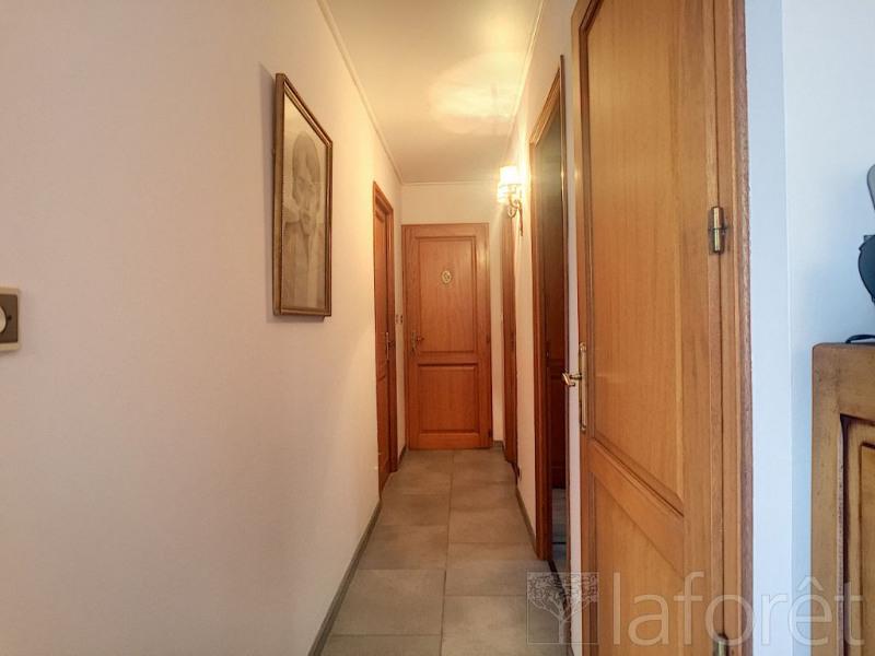 Vente maison / villa Roquebrune-cap-martin 1280000€ - Photo 10