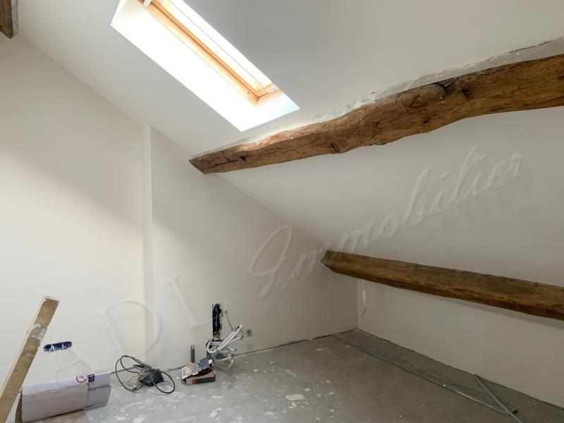 Vente appartement Chantilly 340000€ - Photo 3