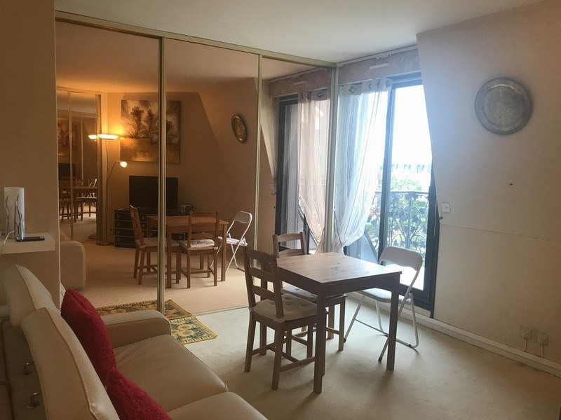 Vente appartement Deauville 142 000€ - Photo 3