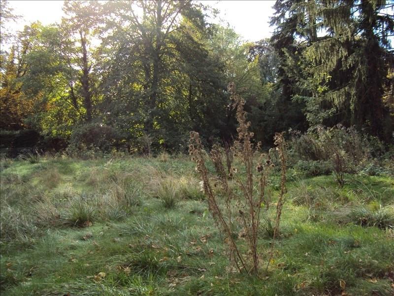 Vente terrain Mulhouse 265000€ - Photo 2