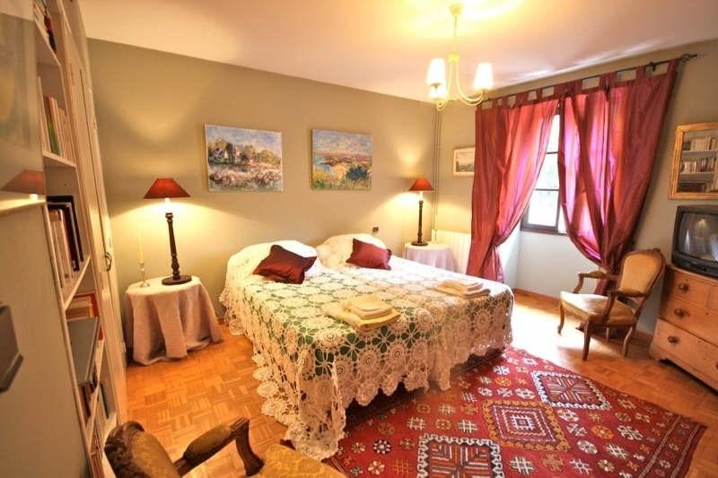 Vente de prestige maison / villa Brugnens 756000€ - Photo 8