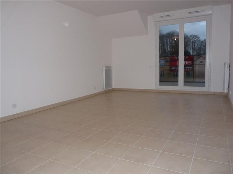 Location appartement Meaux 895€ CC - Photo 5
