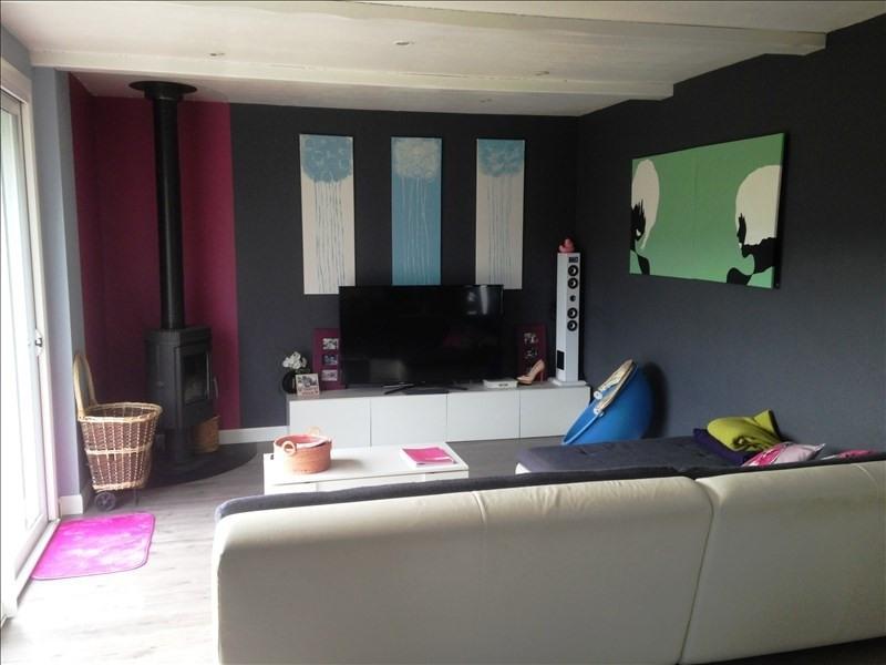 Location maison / villa Caucalieres 780€ CC - Photo 3