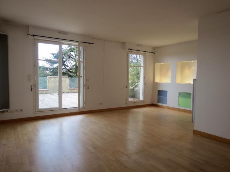 Vente appartement St prix 345000€ - Photo 2