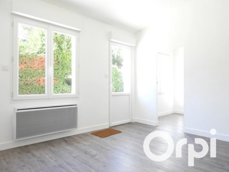 Sale house / villa Saint palais sur mer 269850€ - Picture 7