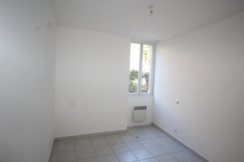 Alquiler  apartamento Port vendres 520€ CC - Fotografía 2