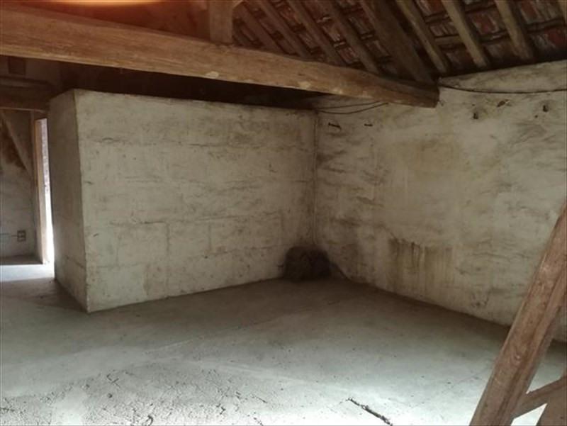 Venta  casa Saacy sur marne 123000€ - Fotografía 5