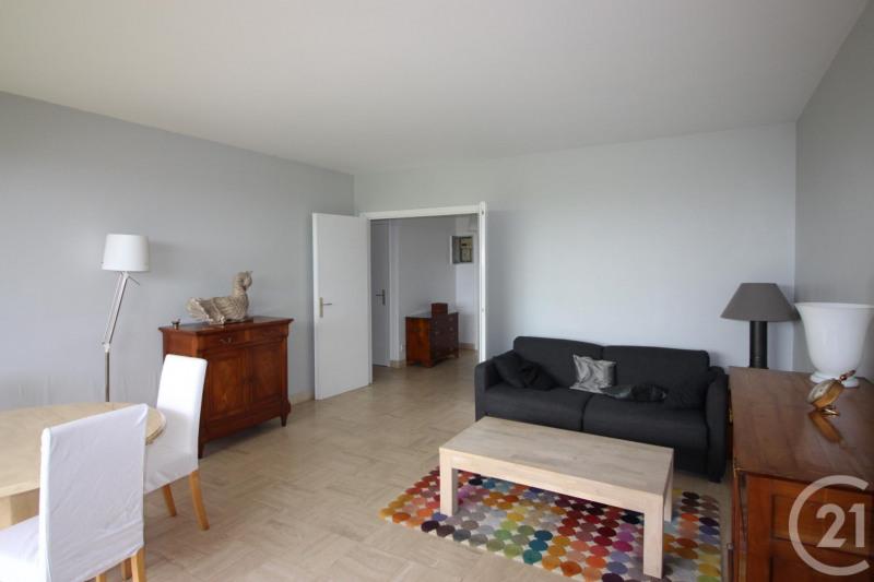 Продажa квартирa Deauville 322000€ - Фото 4