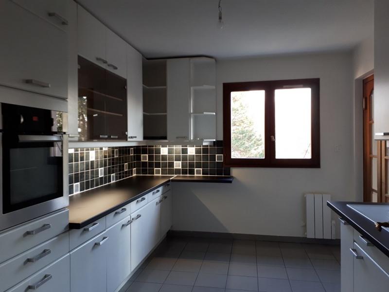 Alquiler  apartamento Annecy le vieux 1927€ CC - Fotografía 5