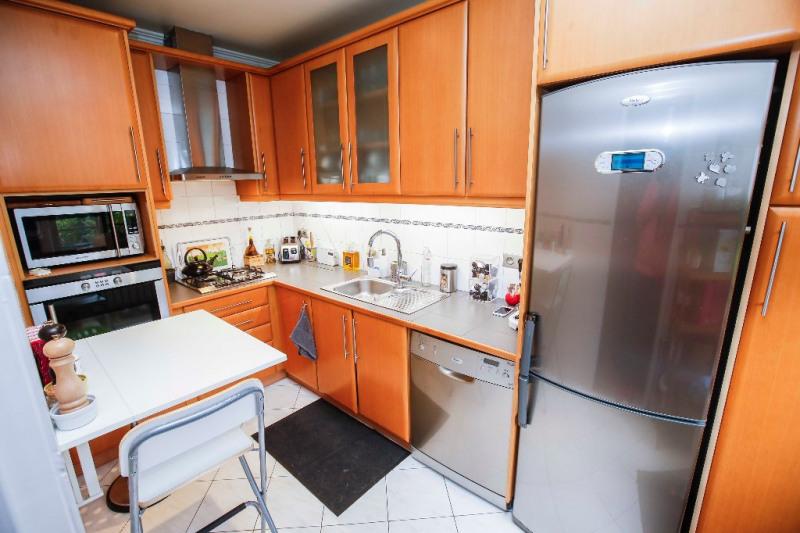 Vente maison / villa Sartrouville 469000€ - Photo 6