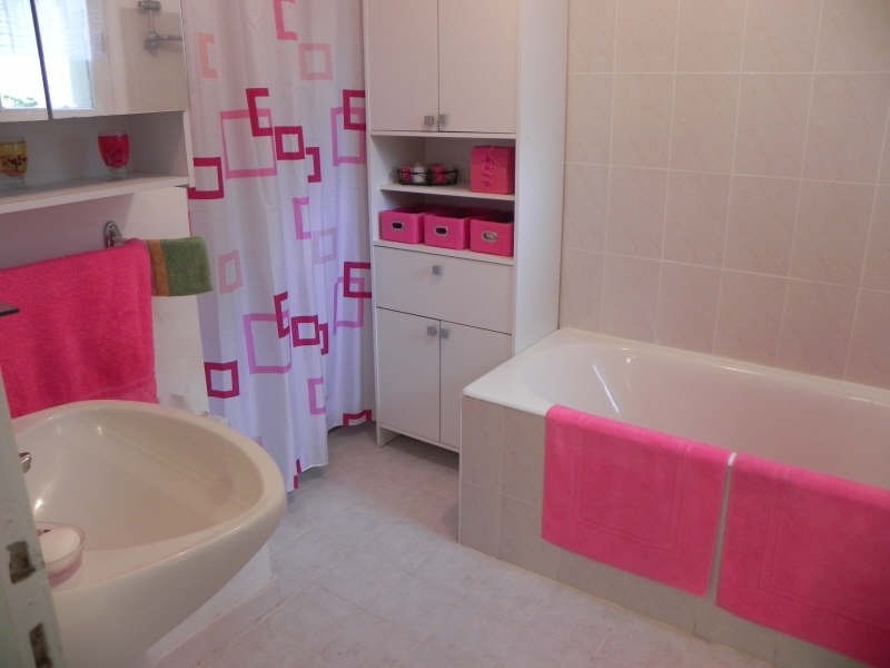 Vente appartement Perros guirec 234 900€ - Photo 7