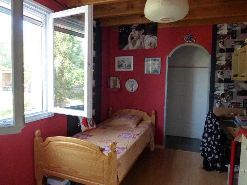 Vente maison / villa Lens lestang 262500€ - Photo 9