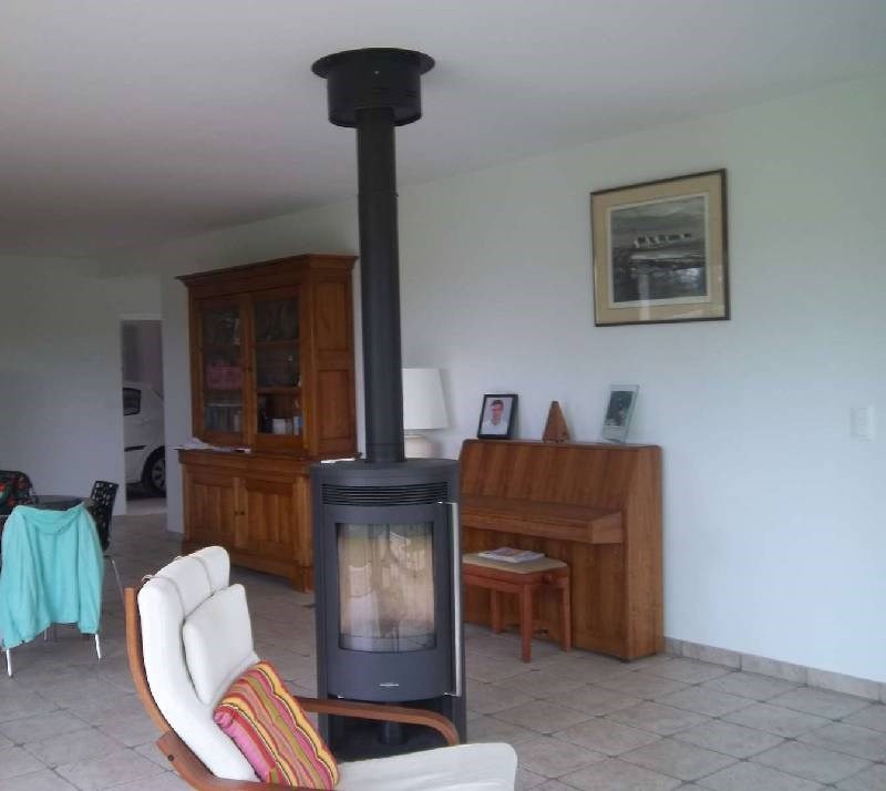 Vente maison / villa Damiatte 299 000€ - Photo 4