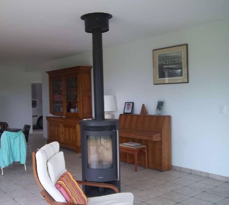 Vente maison / villa Damiatte 299000€ - Photo 4
