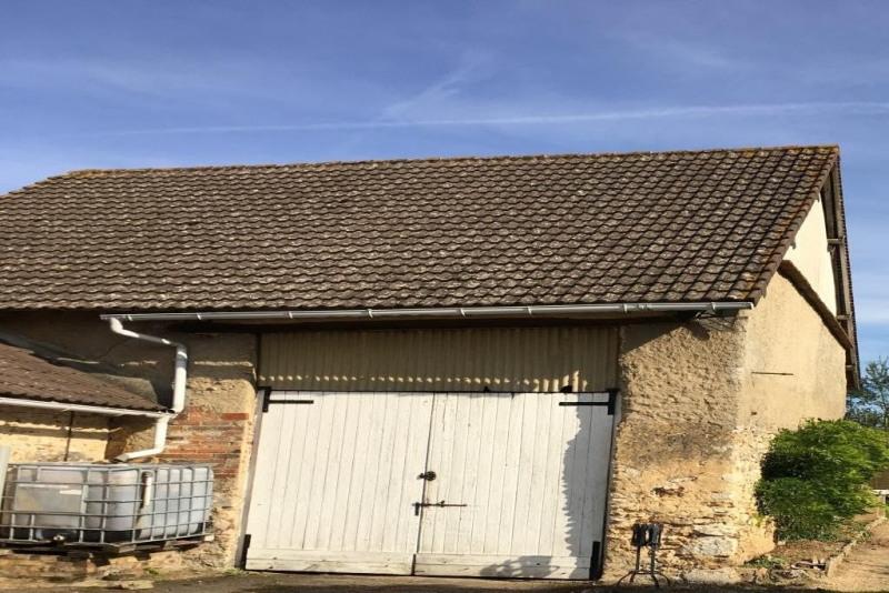 Vente maison / villa Gallardon 180000€ - Photo 3