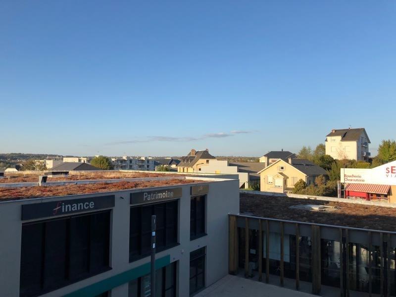 Vente appartement Onet le chateau 113350€ - Photo 2