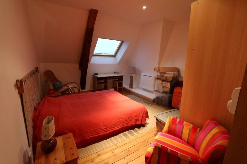 Verkoop  huis Vendome 173250€ - Foto 5
