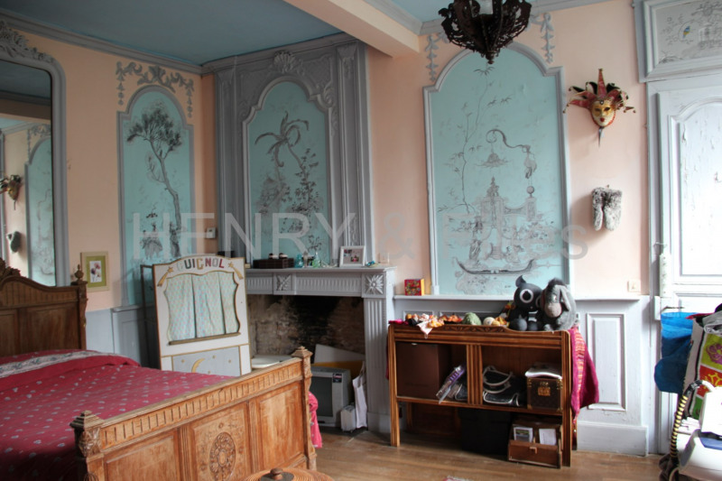 Vente château Samatan 16 km 700 000€ - Photo 11