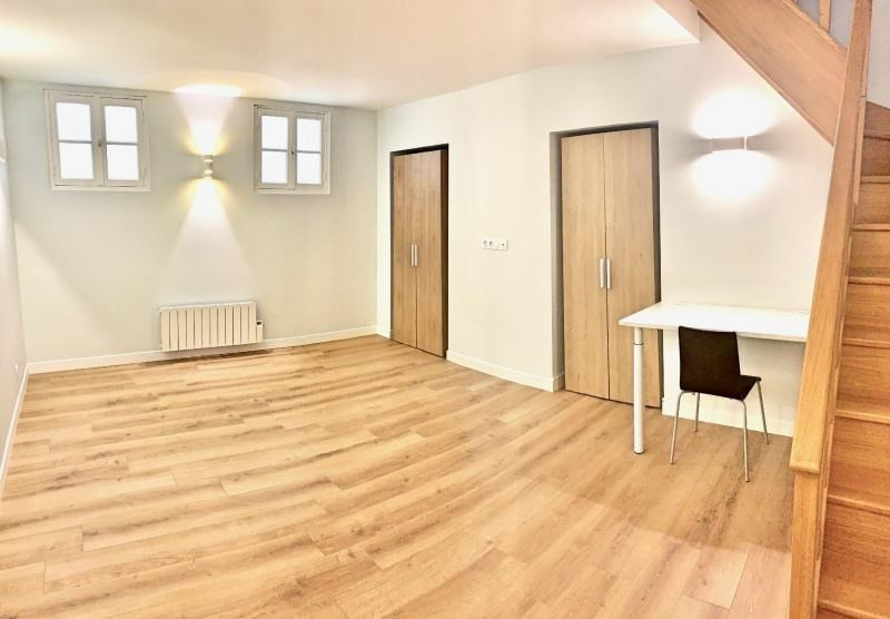 Sale apartment Paris 11ème 699 000€ - Picture 7