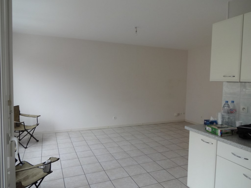 Location appartement Chambery 595€ CC - Photo 4