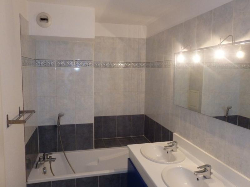 Venta  apartamento Bischheim 170000€ - Fotografía 4