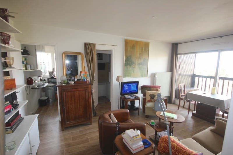 Sale apartment Villers sur mer 155 000€ - Picture 5