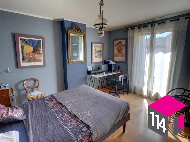 Vente maison / villa Baillargues 416000€ - Photo 9