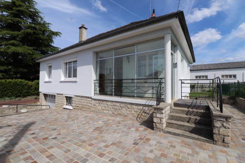 Location maison / villa Amilly 750€ CC - Photo 9