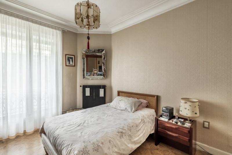 Sale apartment Paris 12ème 843000€ - Picture 8